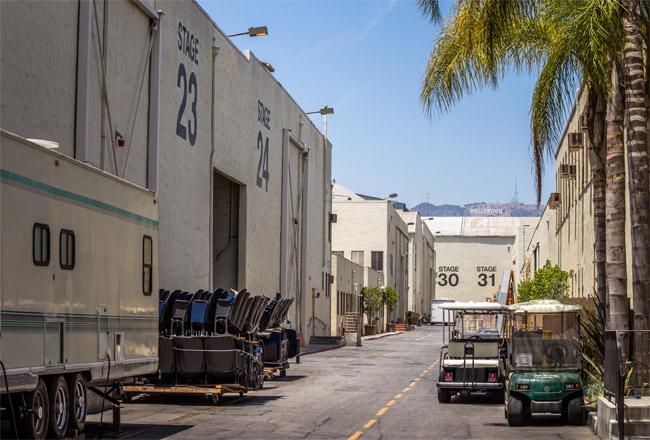 os-estudios-de-gravacoes-e-as-minucias-por-tras-das-filmagens-de-hollywood