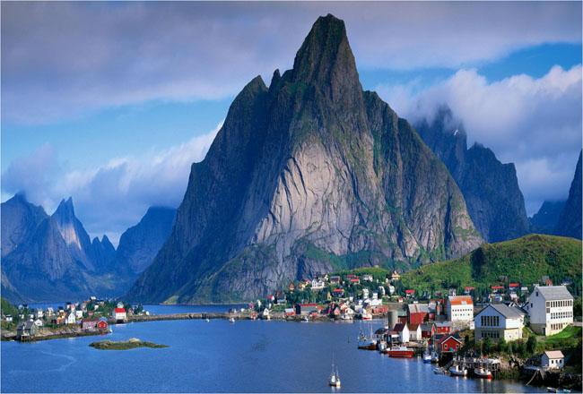 adrenalina-em-terras-norueguesas