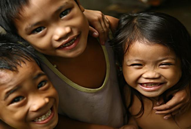 compaixao-pelo-povo-do-sorriso
