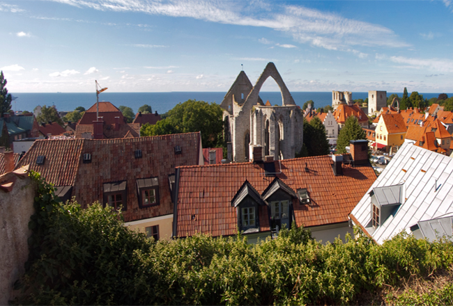 de-volta-ao-passado-medieval-de-gotland