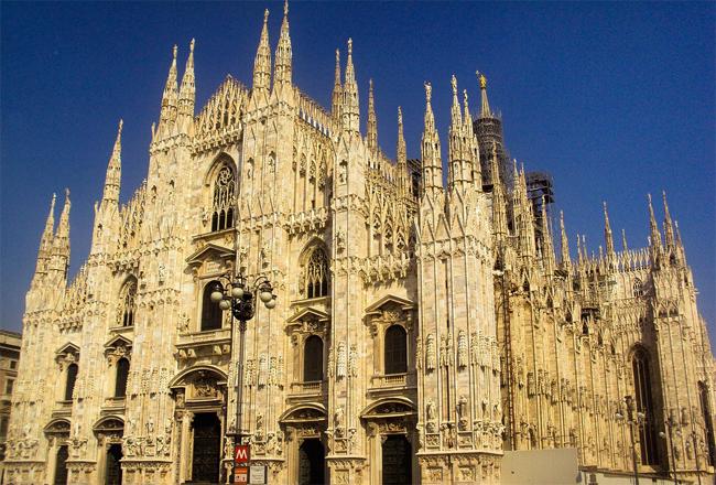 vivendo-o-catolicismo-na-italia-da-perseguicao-a-religiao-oficial